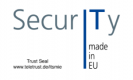 Teletrust: IT Security made in EU